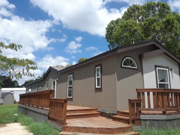 2017 PALM HARBOR Mobile Home For Rent