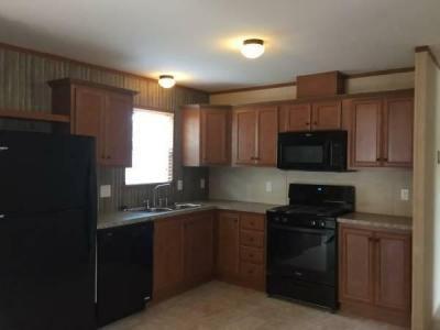 Mobile Home at 276 S. Edinberg Lot 158 Grand Rapids, MI 49548