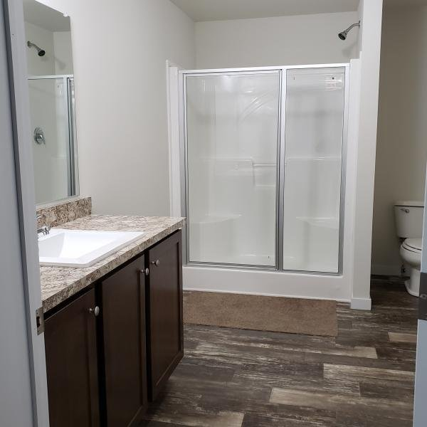 2019 SCHULT Mobile Home For Sale
