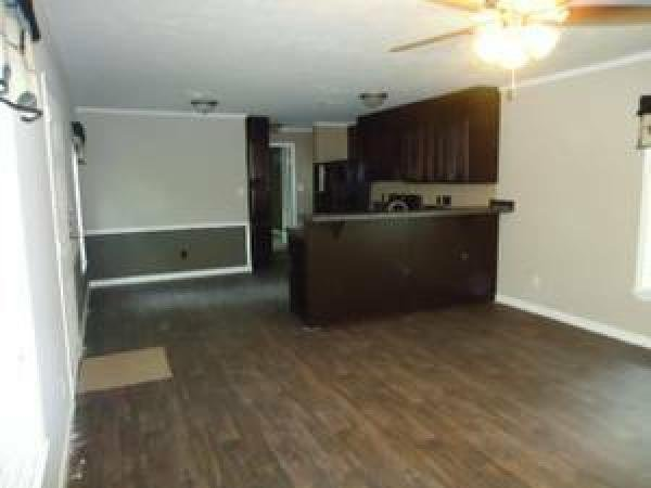 2013 SOUTHERN ENERGY Mobile Home For Rent