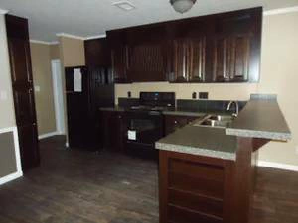 2013 SOUTHERN ENERGY Mobile Home For Sale