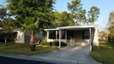 Mobile Home at 10316 S Covington Terrace Homosassa, FL 34446