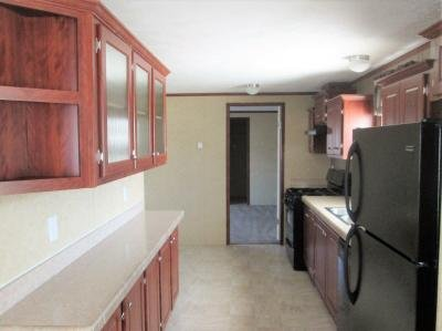 Mobile Home at 4982 Cromwell Rd Sterling Heights, MI 48310