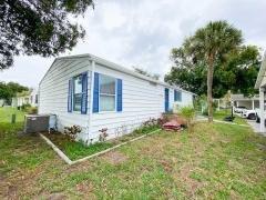 Photo 3 of 19 of home located at 2555 Pga Blvd Palm Beach Gardens, FL 33410