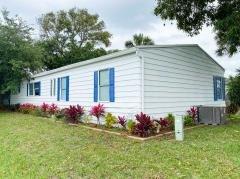 Photo 4 of 19 of home located at 2555 Pga Blvd Palm Beach Gardens, FL 33410