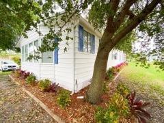 Photo 5 of 19 of home located at 2555 Pga Blvd Palm Beach Gardens, FL 33410