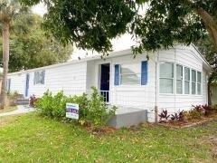 Photo 1 of 19 of home located at 2555 Pga Blvd Palm Beach Gardens, FL 33410