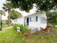 Photo 2 of 19 of home located at 2555 Pga Blvd Palm Beach Gardens, FL 33410