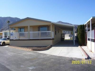 Mobile Home at 32900 Riverside Dr #138 Lake Elsinore, CA 92530