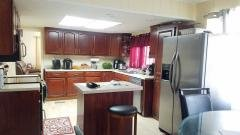 Photo 5 of 13 of home located at 15423 Lakeshore Villages Tampa, FL 33613