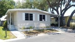 Photo 2 of 13 of home located at 15423 Lakeshore Villages Tampa, FL 33613