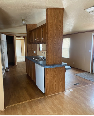 Mobile Home at 860 W 132nd Ave Westminster, CO 80234