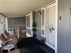Photo 2 of 20 of home located at 4525 W Twain  #288 Las Vegas, NV 89103