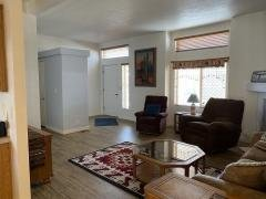 Photo 3 of 20 of home located at 4525 W Twain  #288 Las Vegas, NV 89103