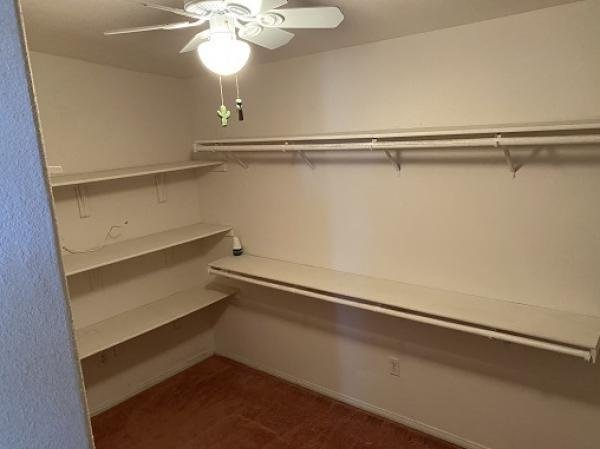 1996 WHC  Mobile Home For Sale