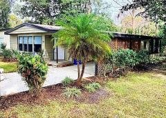 Photo 2 of 10 of home located at 106 Horseshoe Falls Drive Ormond Beach, FL 32174