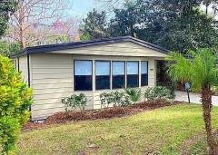Photo 3 of 10 of home located at 106 Horseshoe Falls Drive Ormond Beach, FL 32174