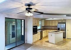 Photo 5 of 10 of home located at 106 Horseshoe Falls Drive Ormond Beach, FL 32174