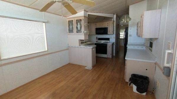1999 SUMM Mobile Home For Sale