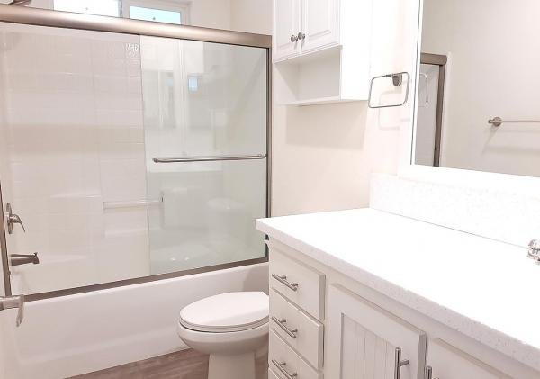 2017 Fleetwood Mobile Home For Sale