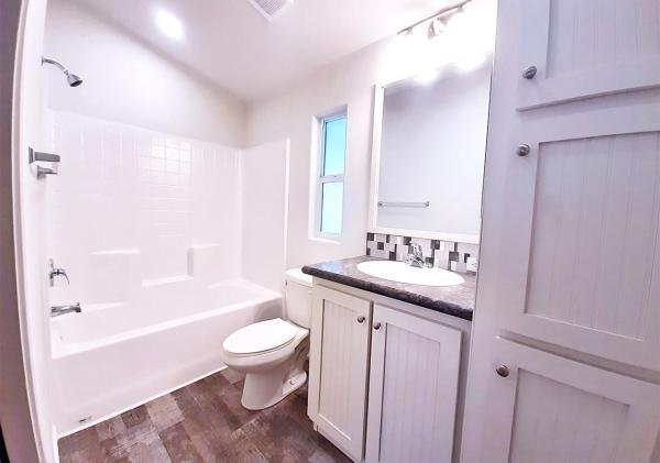 2019 Fleetwood Mobile Home For Sale