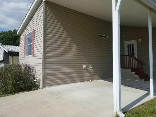 2012 Nobility Mobile Home For Sale