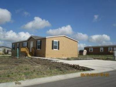 Mobile Home at 3206 Hint Trce Pflugerville, TX 78660