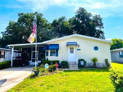 Mobile Home at 1943 NW 46th Ave Ocala, FL 34482