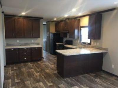Mobile Home at 14511 Ruby Rose Path Pflugerville, TX 78660