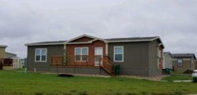 Mobile Home at 3515 Hint Trce Pflugerville, TX 78660