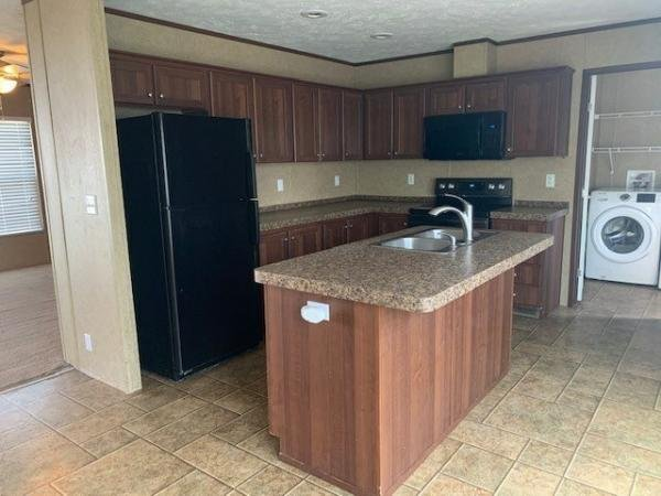 2011 CMH Mobile Home For Sale