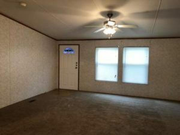 2007 Clayton - Sulpher Springs - Mobile Home For Sale
