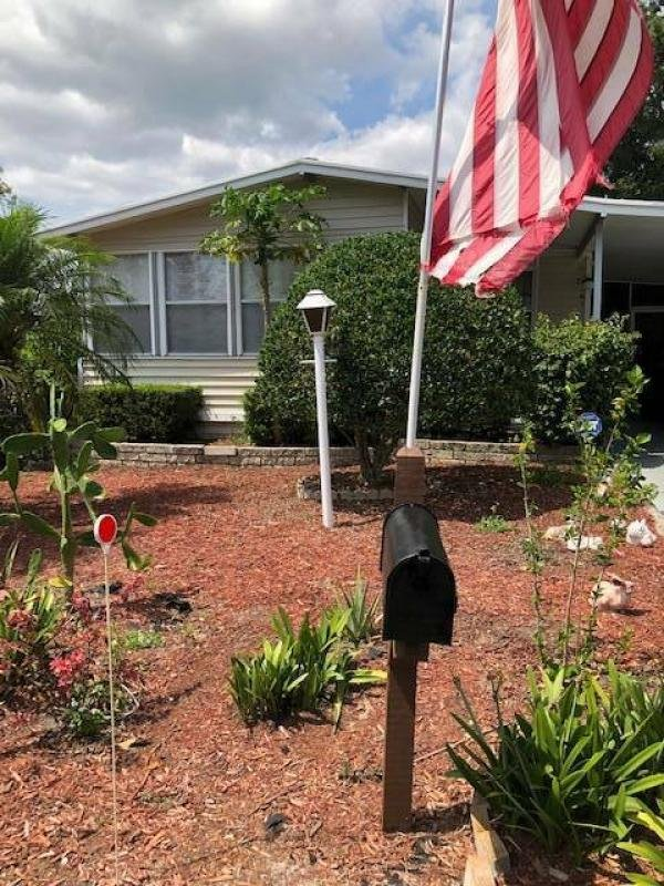 Photo 1 of 2 of home located at 2114 Greymont Drive Valrico, FL 33594
