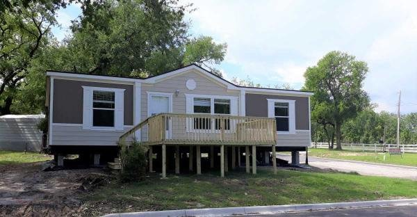 2021  Mobile Home For Rent