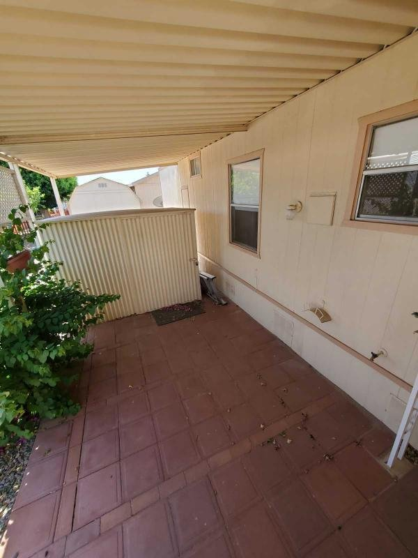 NATIONAL GYPSUM Mobile Home For Sale
