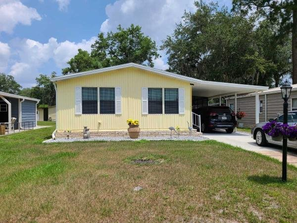 Photo 1 of 2 of home located at 10105 Shadow Oak Cir Riverview, FL 33569