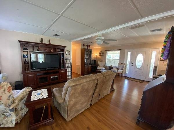 1984 BRIG Mobile Home For Sale