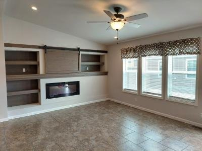 Mobile Home at 551 Summit Trail 160 Granby, CO 80446