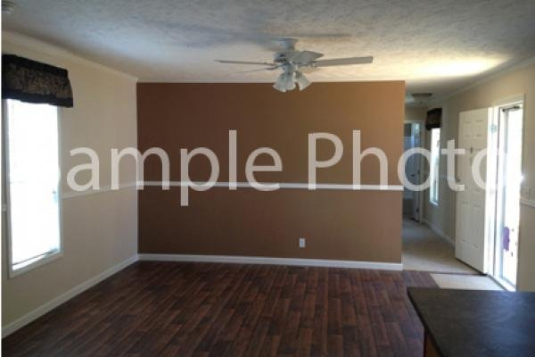 2000 GENERAL Mobile Home For Sale