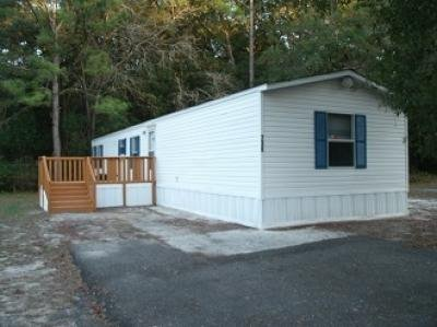 Mobile Home at 730 Queens Rd Gainesville, FL 32607