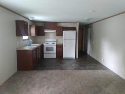 Mobile Home at 45 Maple Drive Lot M045 Belleville, MI 48111