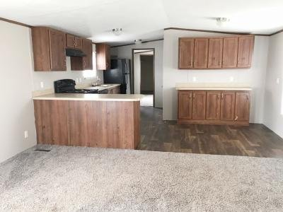 Mobile Home at 7901 S Council Road #14 Oklahoma City, OK 73169