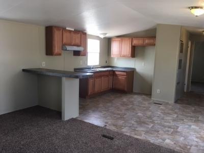 Mobile Home at 12400 Rojas Drive #39 El Paso, TX 79928