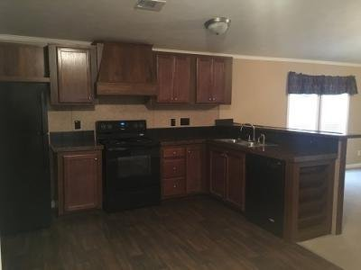 Mobile Home at 6812 Randol Mill Road #265 Fort Worth, TX 76120