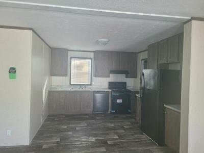 Mobile Home at 806 Macbeth Cr Lakeville, MN 55044