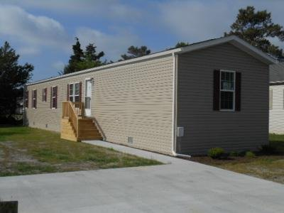 Mobile Home at 35524 Joann Drive #0138 Millsboro, DE 19966