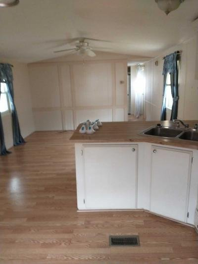 Mobile Home at 17 Shady Acres Drive Akron, OH 44312