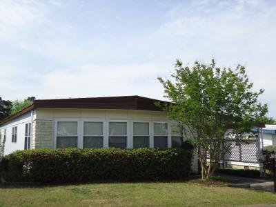 Mobile Home at 4614 Durbin Drive Martinez, GA 30907