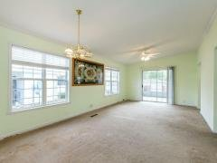 Photo 3 of 10 of home located at 213 Sweet Lane Hendersonville, NC 28792