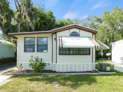 Mobile Home at 5100 60th Street E Lot O50 Bradenton, FL 34203